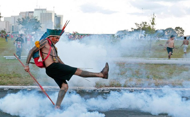 protestas_brasil_indios_640_0922