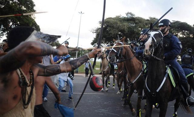 protestas_brasil_indios_640_0923