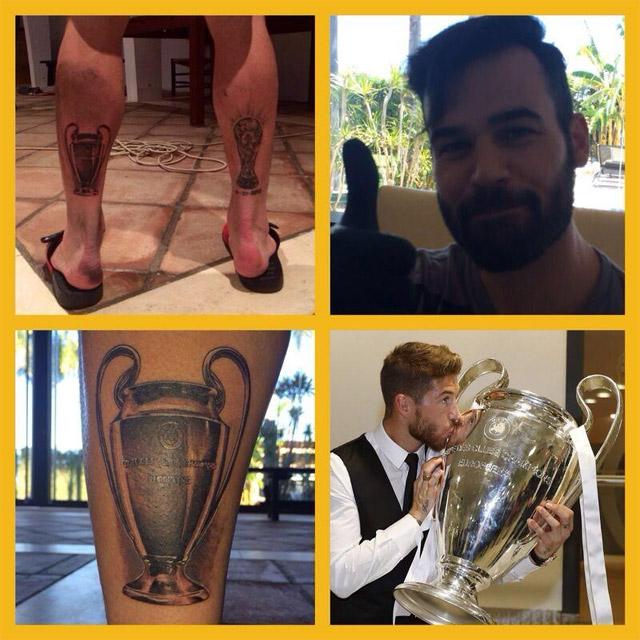 sergior_ramos_tatuaje_champions