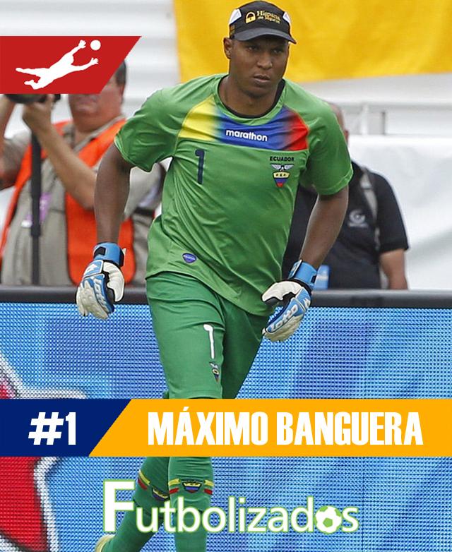 1_maximo_banguera