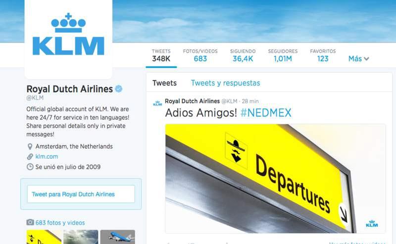 aerolina_burla_mex_ned