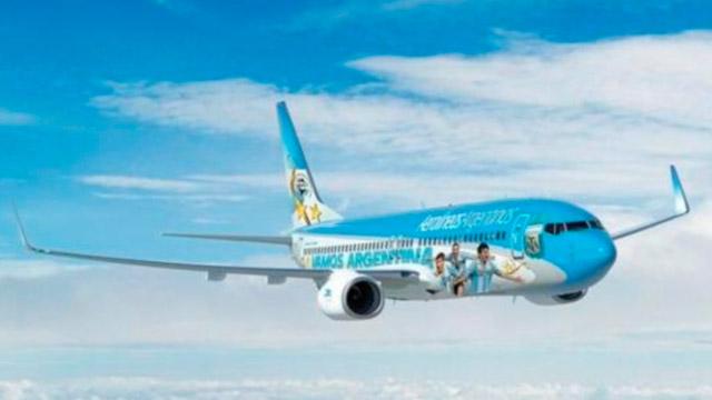 avion_argentina_mundial_0