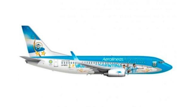 avion_argentina_mundial_01