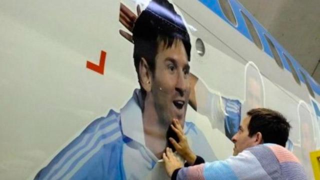 avion_argentina_mundial_02