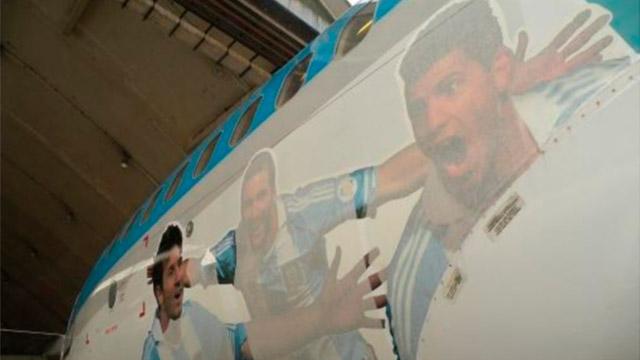 avion_argentina_mundial_03