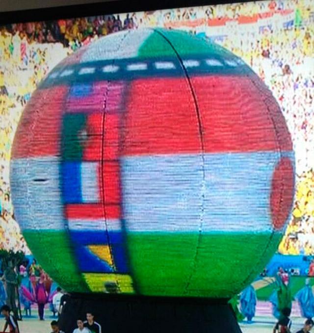 bandera_niger
