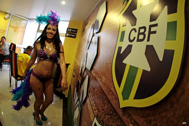 brasil_hinchas_en_ecuador_02_web