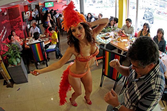 brasil_hinchas_en_ecuador_04_web