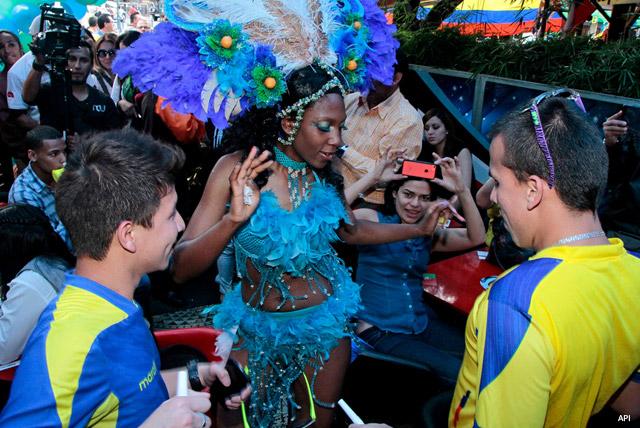 brasil_hinchas_en_ecuador_06_web