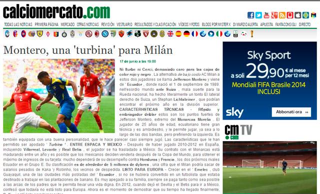 calcio_mercato