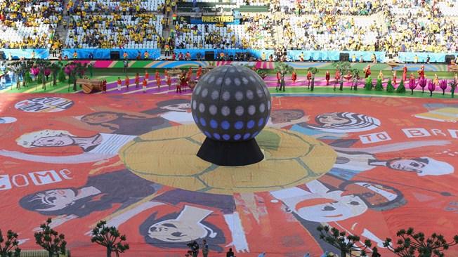 ceremonia_inauguracion_06