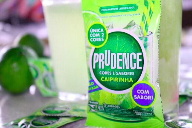 condones_caipirinha_web