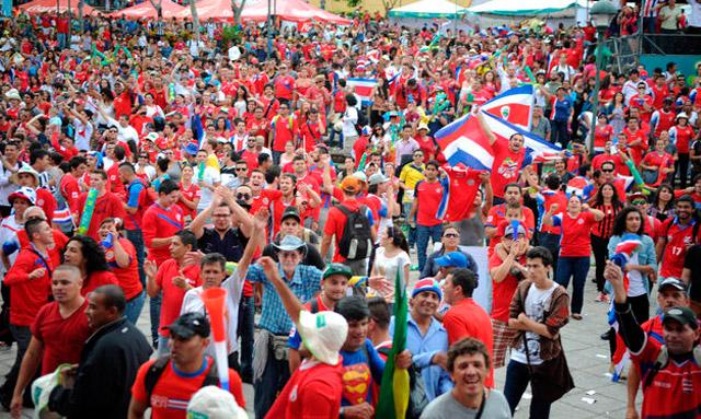 costa_rica_celebracion_03
