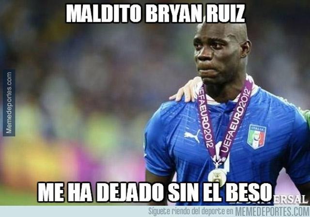 costa_rica_italia_memes_05