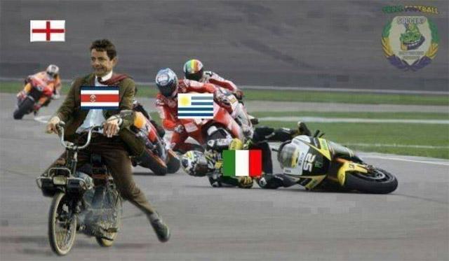 costa_rica_italia_memes_07