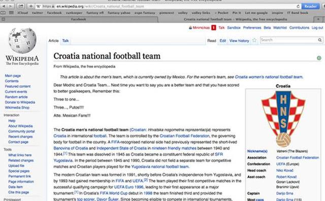 croacia_wikipedia