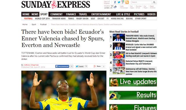 express_enner_valencia