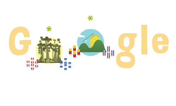 google_doodle_ecuador_francia