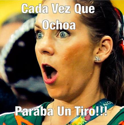 meme_brasil_mexico_06