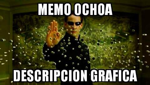 meme_brasil_mexico_07