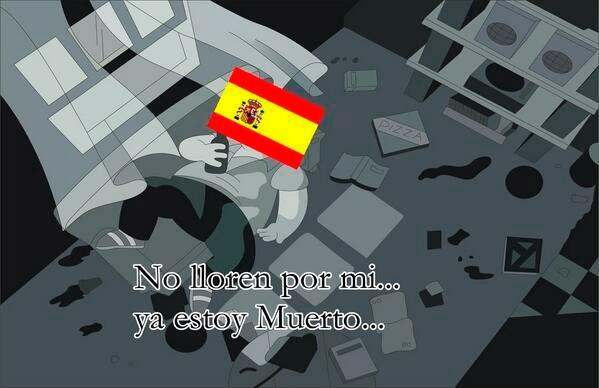 meme_chile_espania_01