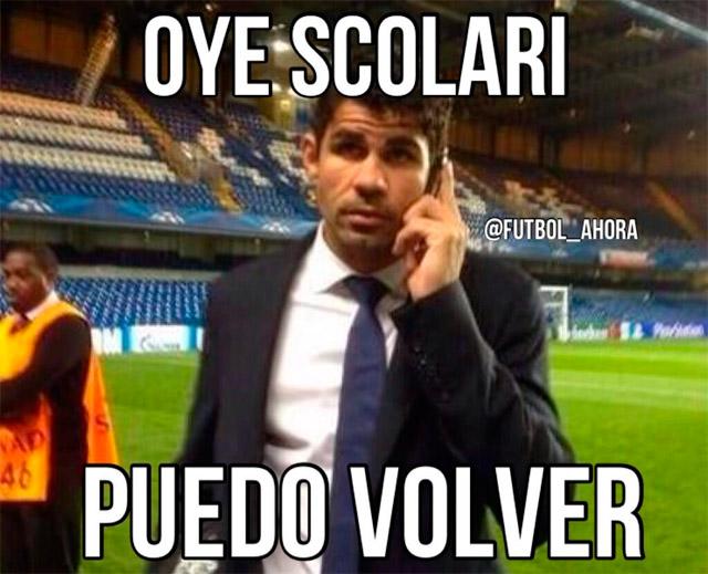 meme_chile_espania_02
