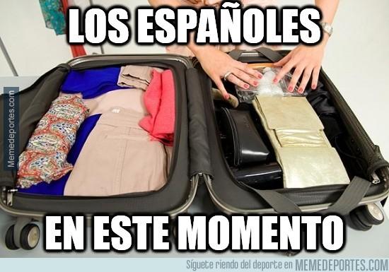 meme_chile_espania_04