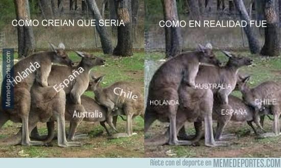 meme_chile_espania_05
