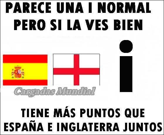 meme_eliminacion_argentina_03