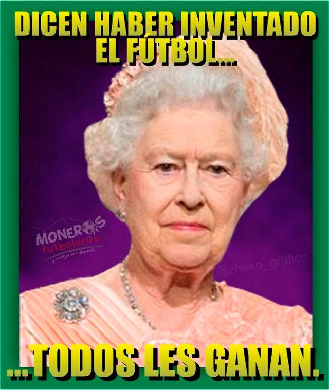 meme_eliminacion_argentina_05