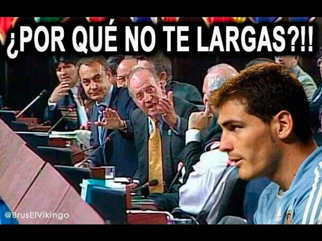meme_espania_holanda