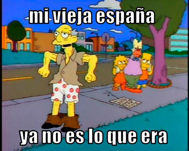meme_espania_holanda_04