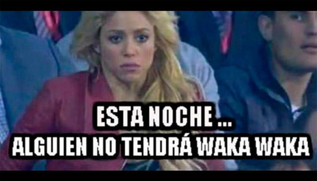 meme_espania_holanda_06