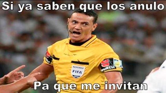 meme_mexico_camerun_01