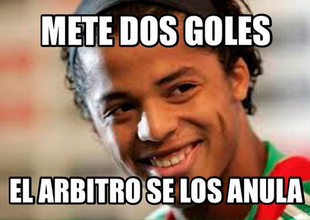 meme_mexico_camerun_03