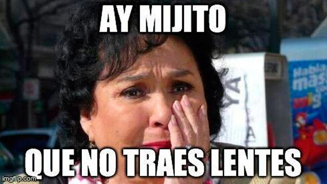 meme_mexico_camerun_05