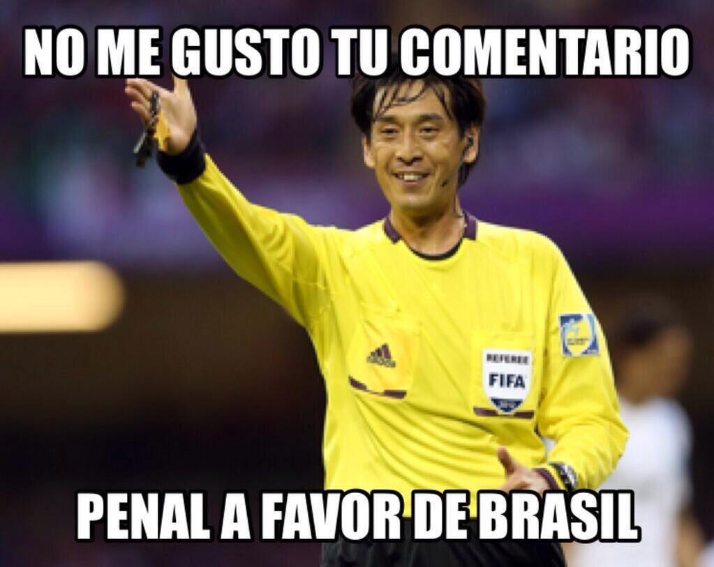 memes_brasil_croacia_01
