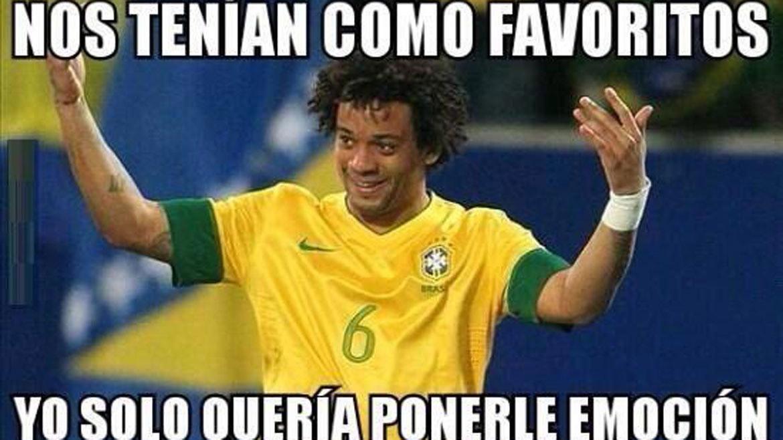 memes_brasil_croacia_02