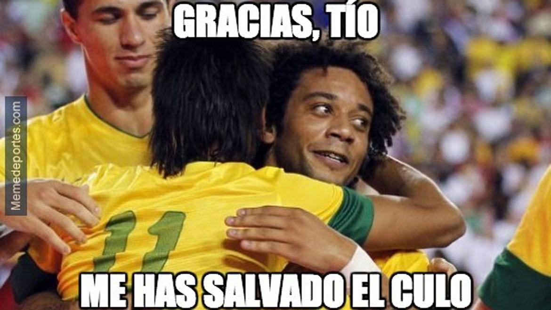 memes_brasil_croacia_03