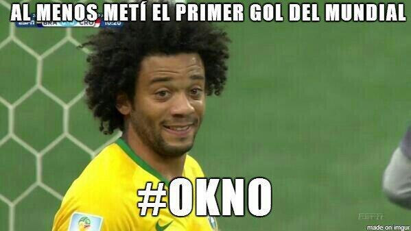 memes_brasil_croacia_05