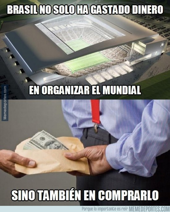 memes_brasil_croacia_06
