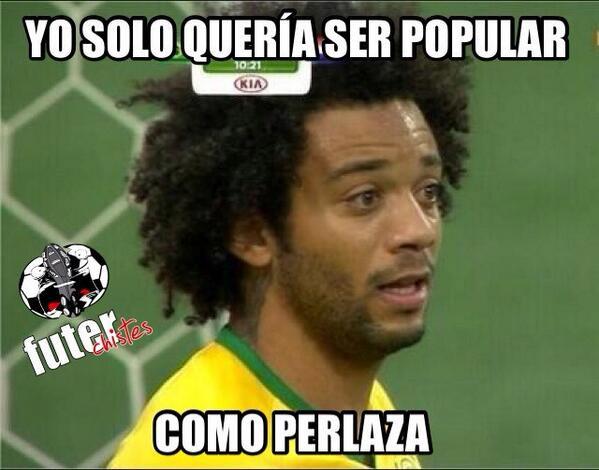 memes_brasil_croacia_07
