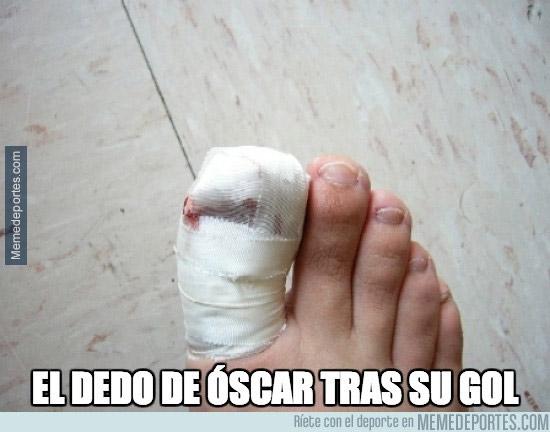 memes_brasil_croacia_08