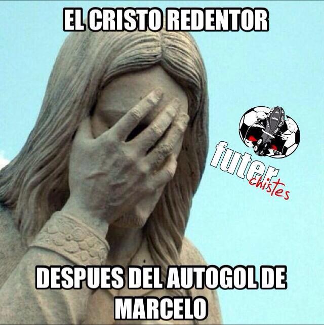 memes_brasil_croacia_09