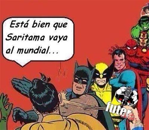 memes_convocatoria_02