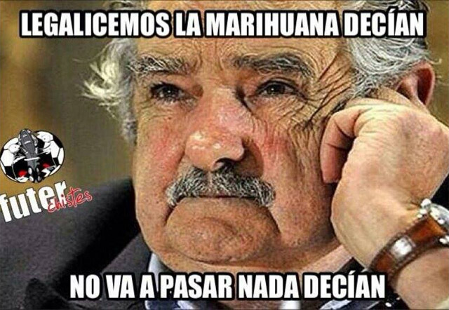 memes_uruguay_costarilca_01