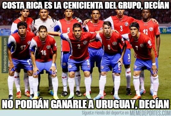 memes_uruguay_costarilca_04