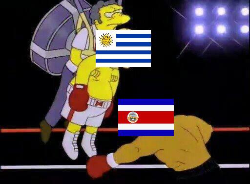 memes_uruguay_costarilca_05