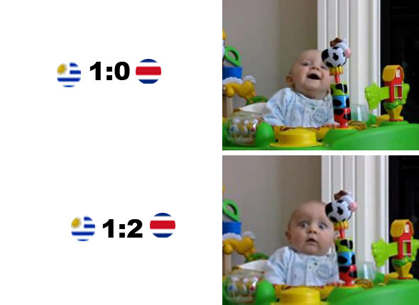 memes_uruguay_costarilca_06
