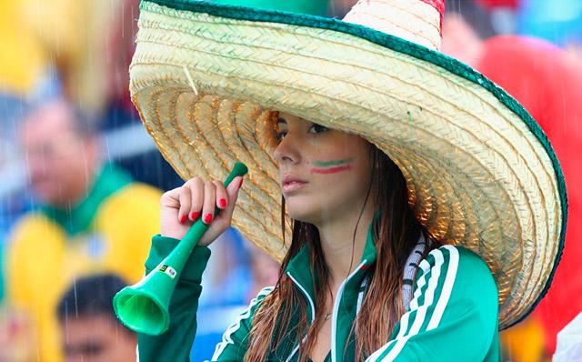 mexico_camerun_06